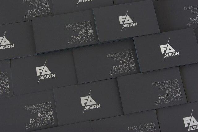 Vente Chaude Exquis Personnalise Cartes De Visite Fond Noir Carton 600gsm Feuille Carte 2 Impression Recto