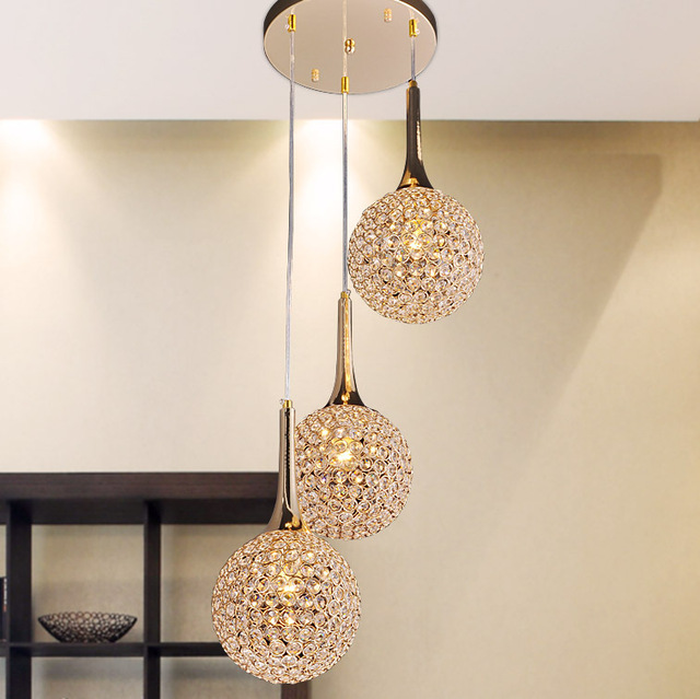 emejing pendant lighting for living room ideas