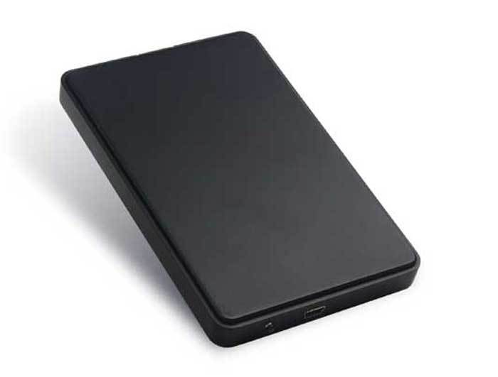 GENERIC EXTERNAL HARD DRIVE WINDOWS 10 DRIVER DOWNLOAD