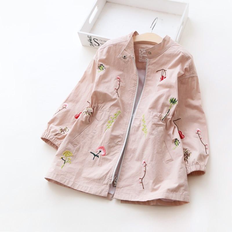 Popular Juniors Trench Coats-Buy Cheap Juniors Trench Coats lots ...