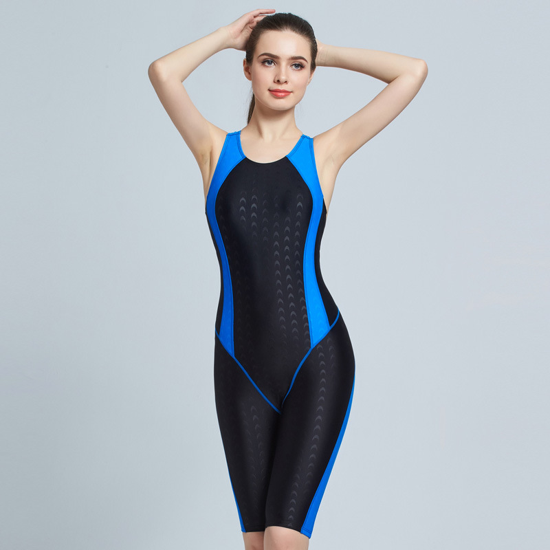 2017 Newest Sport Gym One Piece Sexy Print Women Competition Swimwear Professional Race Swimsuit Quick Dry Female Bathing Suit sexy sport swimwear women bathing suits girls one piece swimsuit competition swimwear sportswear bathing suit