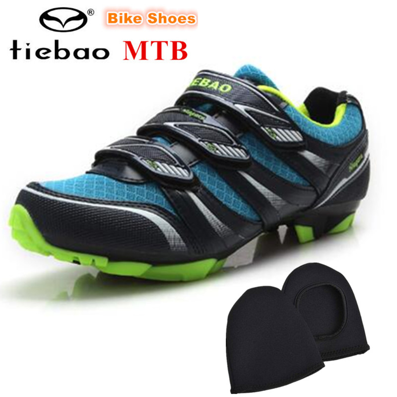 Tiebao Cycling Shoes For Women sneakers Men Sapatilha Ciclismo MTB zapatillas deportivas mujer bicicleta mountain bike bicycle tiebao sapatilha ciclismo mtb cycling shoes zapatillas deportivas hombre mountain bike shoes outdoor men sneakers bicycle shoes