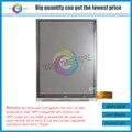 Nuevo sin pantalla táctil de 6 pulgadas de pantalla lcd Táctil de pantalla para Pocketbook Básico 624 de Bolsillo 624 Envío gratis