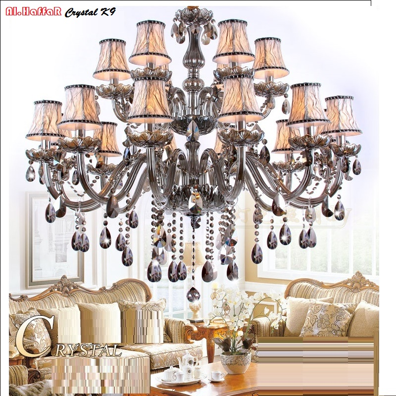 grey crystal chandelier. Popular Grey Crystal Chandelier Buy Cheap Grey Crystal Chandelier