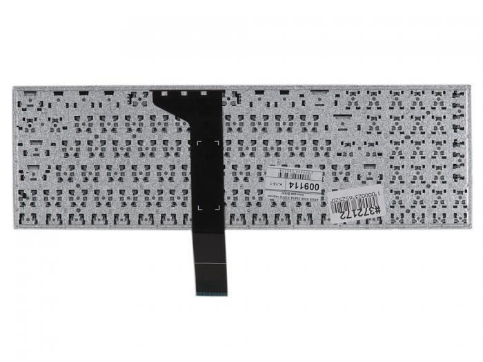 Keyboard for Asus X501, X550, X551, F552, X550Ea, X550Cc, X501A, X501U, X550L, X550La, X550Lb, X551C, X551Ca, X550Ca, X550Vb,
