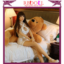 hot 2016 metal skeleton sex toys full silicone sex doll www sex xxx com for window display