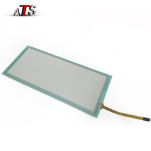 Touch Screen For Panasonic DP 2330 2310 3010 3030 8025 8032 Compatible DP2330 DP2310 DP3010 DP3030 DP8025 DP8032