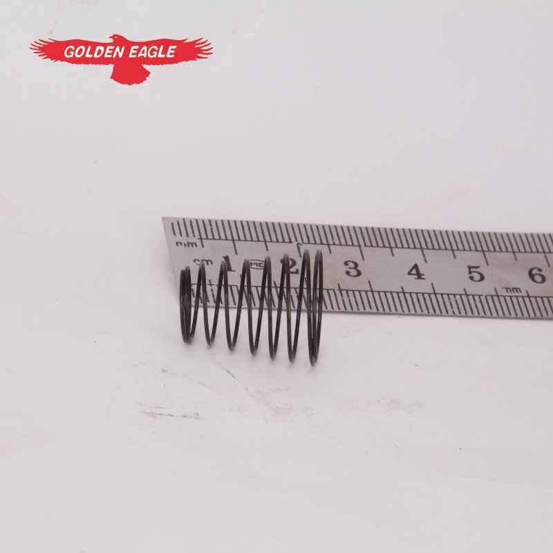 ل JUKI مو-3600 التوتر الربيع ، أجزاء عدد هو 122-84808