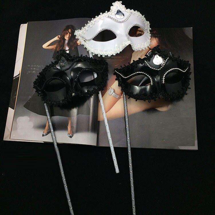 10 X V Come Vendetta MASCHERA Mask Guy Fawkes Anonymous COSTUME CARNEVALE