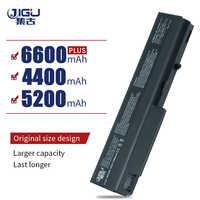 JIGU Laptop Battery For HP COMPAQ NC NX 6110 6220 6320 6325 HSTNN-UB28 HSTNN-C31C HSTNN-I12C HSTNN-I27C HSTNN-I36C PB994ET