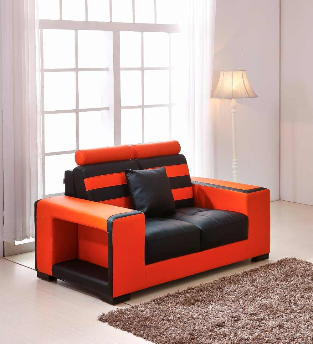 2018 special offer set sectional sofa armchair bean bag chair modern design hot sale luxury living