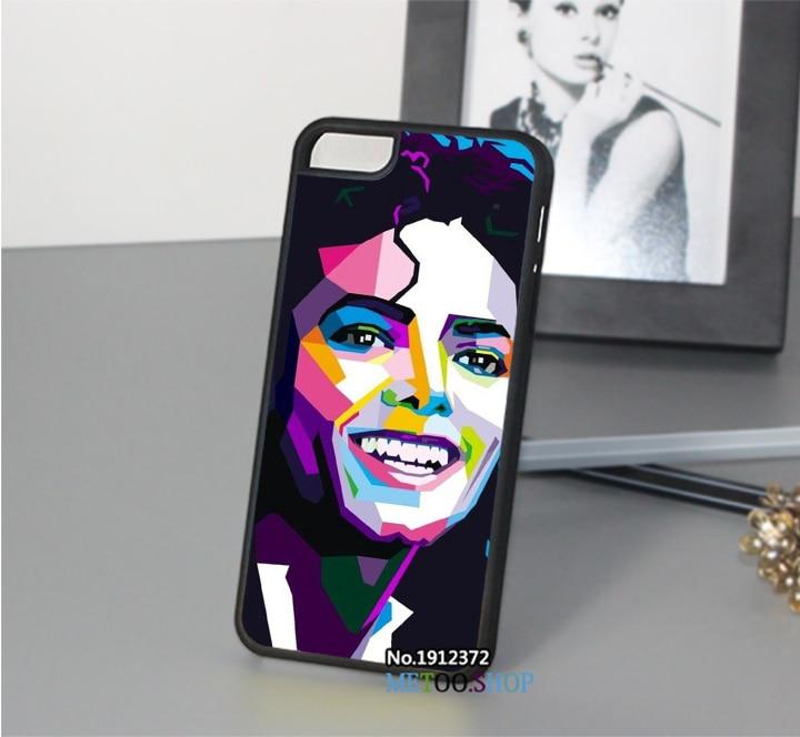 michael jackson phone case iphone 7