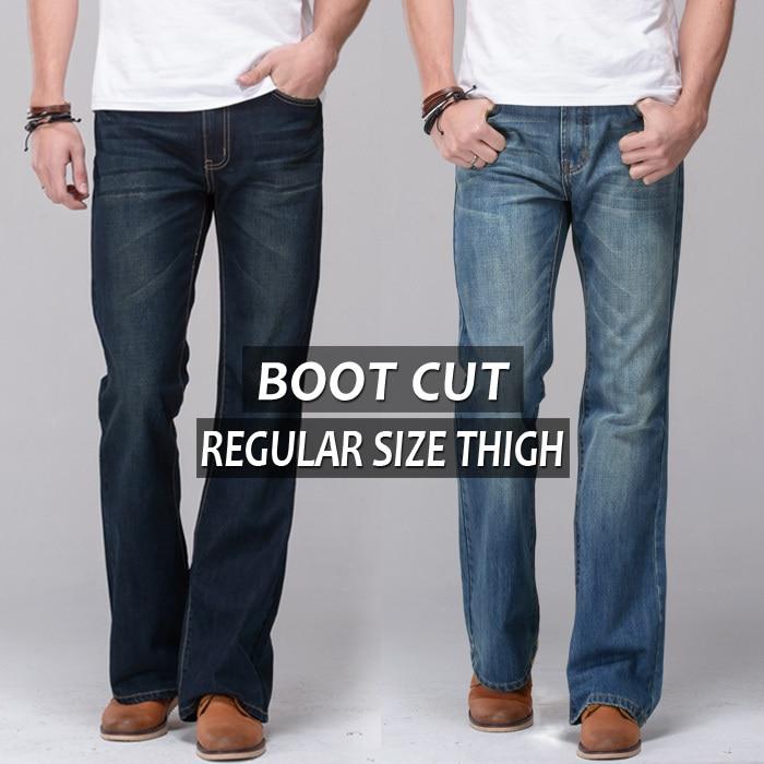 September, 2015 - MX Jeans
