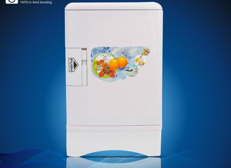 Mini Kühlschrank Zigarettenanzünder : Liter mini kühlschrank mit kühl und heizfunktion kühlbox v