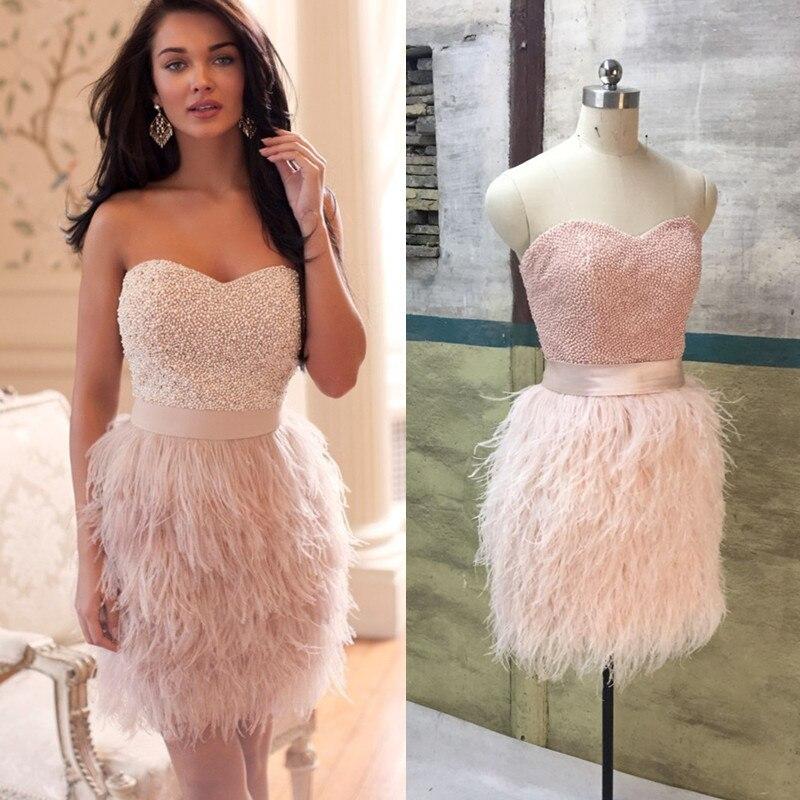Popular Bridal Shower Dresses Buy Cheap Bridal Shower Dresses lots