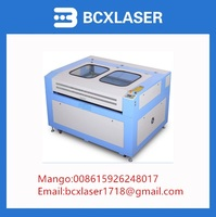 Portable Metal Laser Engraving Machine For Carbon Steel Stainless Steel Diy Laser Wood And Metal Cutting