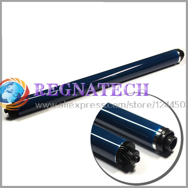 цена на Compatible new OPC drum for Ricoh AFC 2228C 2238C 2232C 3235C 3245 made in Taiwan