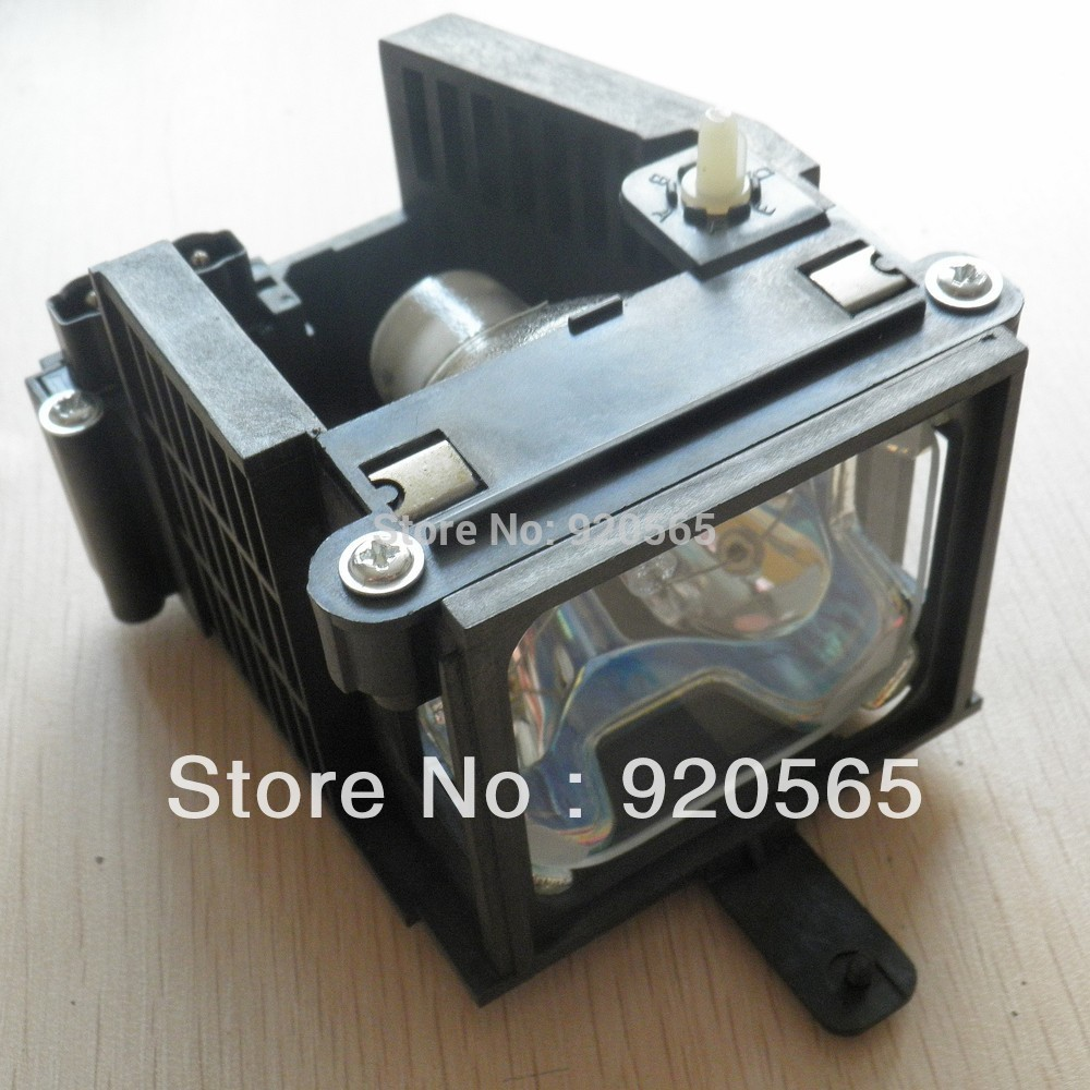 Brand New replacement projector Lamp with housing LCA3116 For HP LC3031/LC3132/LC3131/LC6231/LC7181/SV1/SV2/