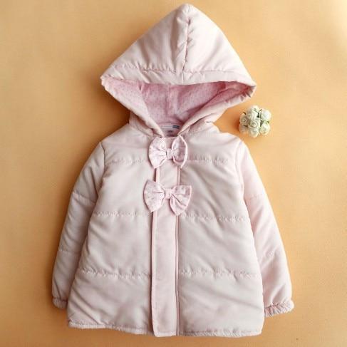 Aliexpress.com : Buy Soft~Infant Fashion Autumn Winter European