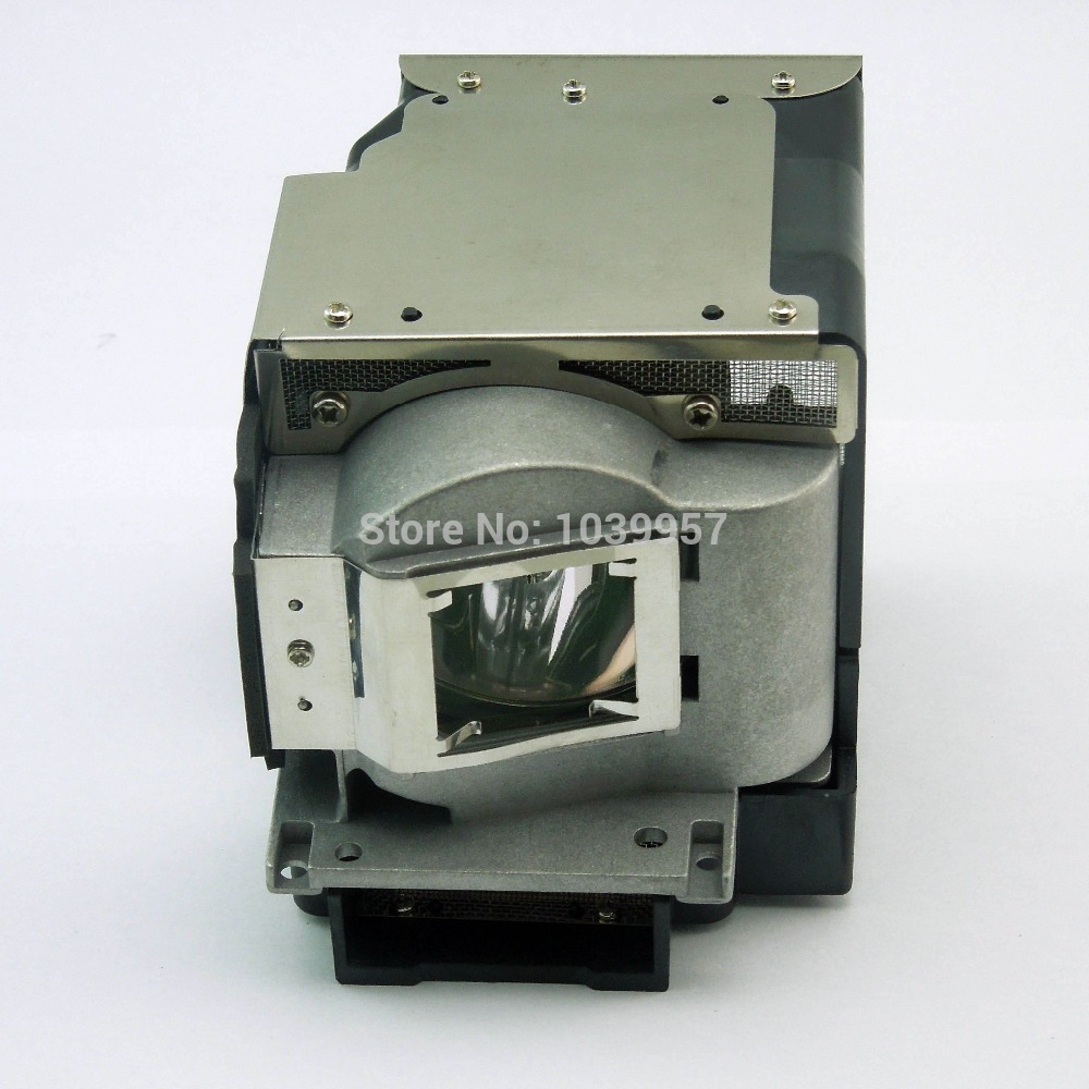 ФОТО Replacement Projector Lamp VLT-XD280LP / 499B055O20 for MITSUBISHI XD250U / XD280U / XD250UG / XD280UG / XD250 / XD250ST / XD280
