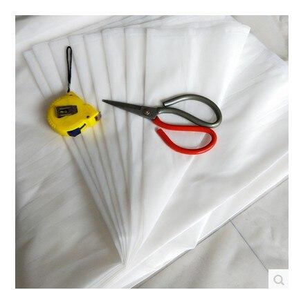 Сетчатый нейлоновый фильтр 1000 сетка/в 13 микрон, сетчатый фильтр для краски, винного/жидкого фильтра, промышленный сетчатый фильтр с принтом