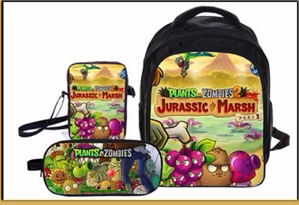 school-bags-backpack-crossbody-bag-pencile-case-for-kids-and-teenagers_02