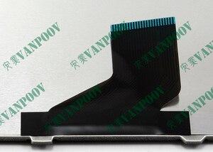 Image 4 - New US Keyboard for Acer Aspire One 521 522 533 D255 D255E D257 D260 D270 NAV70 PAV01 PAV70 ZH9 AO521 AO522 AO533 AOD255 AOD255E