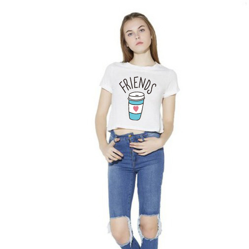 HTB1HPaTPXXXXXbpaXXXq6xXFXXXs - Cute printed T-shirts for women tee shirt female tops