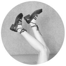 Japanese Harajuku lolita Princess shoes cosplay Girls Thick bottom Lace shoes black все цены