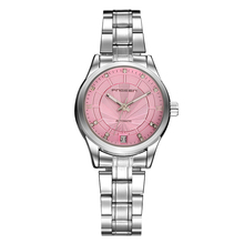 FNGEEN Women Automatic Mechanical 3ATM Waterh Resistant