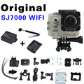 Original Wifi Sport Camera GO 30m pro Waterproof Full Hd 1080P 30fps Action Camera novatek 96655 Chips Mini Bike Cam