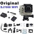 Original Wifi Sport Camera GO 30m pro Waterproof Full Hd 1080P 30fps Action Camera novatek 96655 Chips Mini Bike Cam