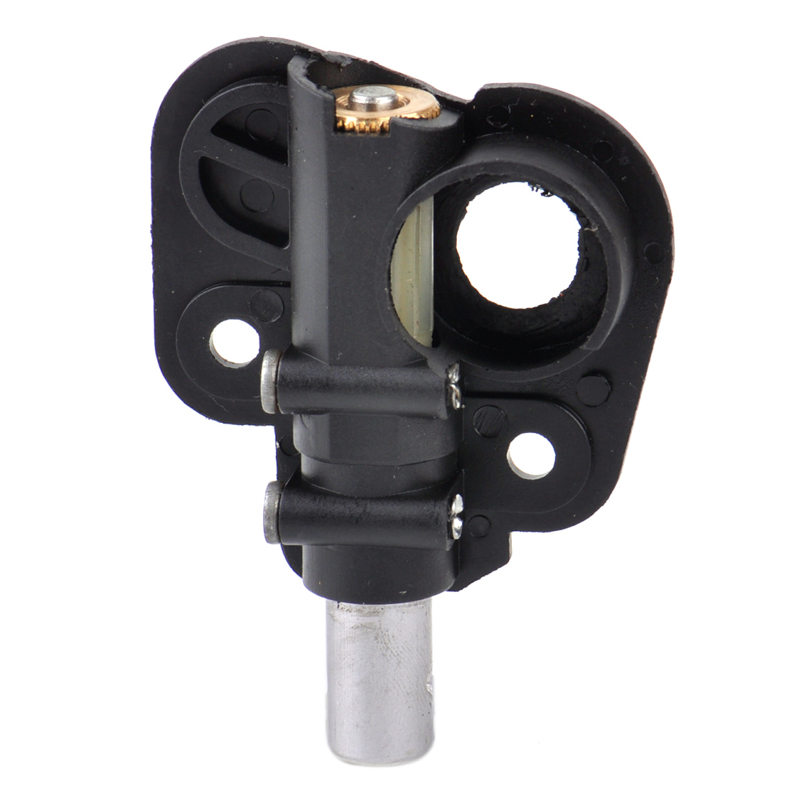 1pcs Oil Pump For Poulan Sears Craftsman Partner Chainsaw 530071259// 530069788
