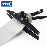 FKR 200 Pliers Plier Sealing Machine Sealing Machine Sealing Machine Hand Folder Portable Sealer