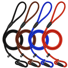 Нейлоновый Поводок для собак, поводок для собак, поводок для маленьких и средних собак, товары для животных, собак