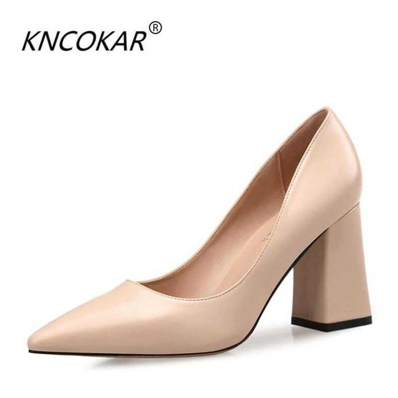 trend fashion girls shoes fall