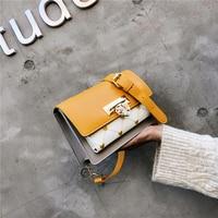 Роскошные женские сумки на плечо из искусственной кожи, новые модные дизайнерские сумки через плечо для женщин, сумки высокого качества, же...