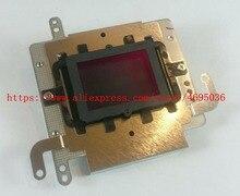 95%new Original Digital Rebel 300D CCD CMOS Image Sensor Suitable for Canon 300D Digital Rebel Repair Part