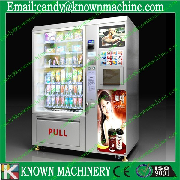 drinks machine for sale