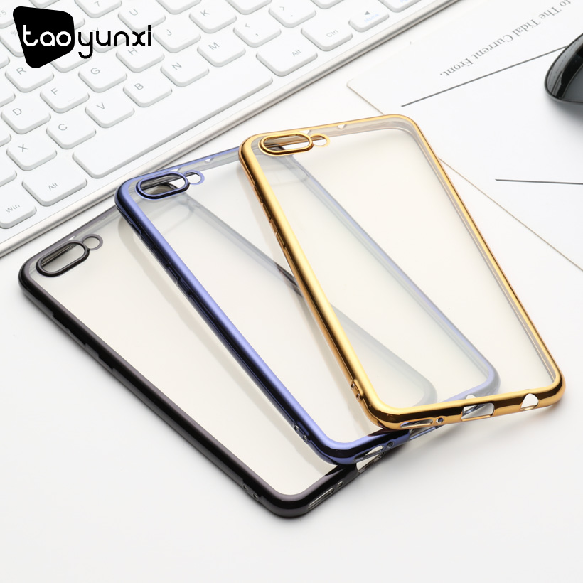 Galleria fotografica TAOYUNXI Silicone Case for Huawei <font><b>Honor</b></font> <font><b>View</b></font> 10 Case Full Cover for <font><b>Honor</b></font> V10 V 10 5.99 inch Etui Anti-Knock Cover Coque Fundas