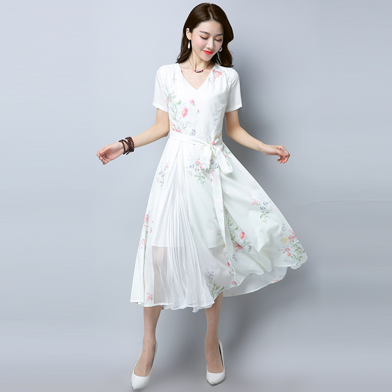 get cheap print white color aliexpress com alibaba group