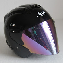 ARAI 3/4 шлем мотоциклетный шлем полушлем открытый шлем для мотокросса Размер: s m l xl XXL, Capacete
