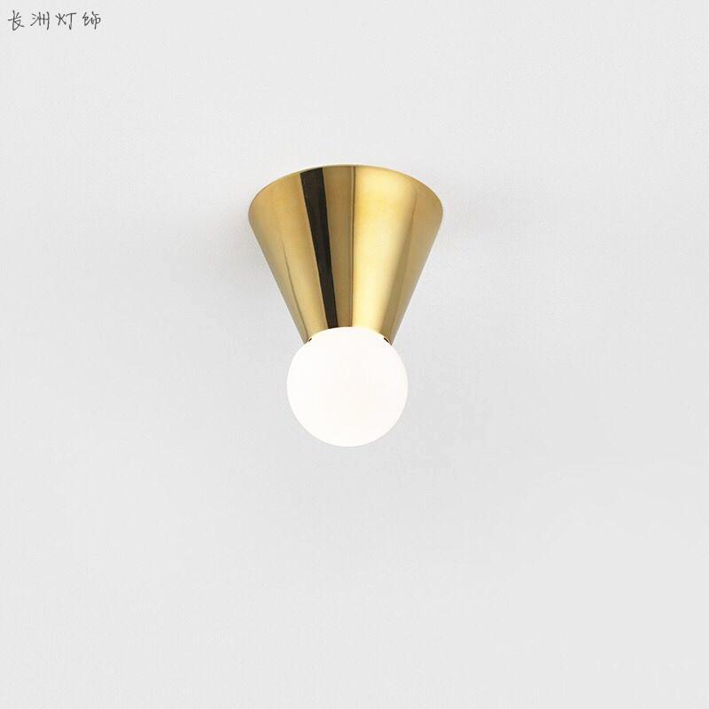 купить Modern Milk Globe Glass ceiling Lights For Dining Room Bar Restaurant Deco Kitchen Room Hanging Lamp Fixtures по цене 4236.24 рублей