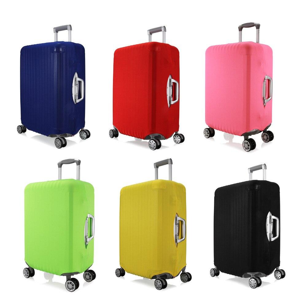 18-28 colių vežimėlio lagamino drabužių - Kelioniniai reikmenys