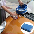 Car Detailing Clay Cleaning Mud Bar Auto Wash Clean Miracle Poly Bars Car Care Product