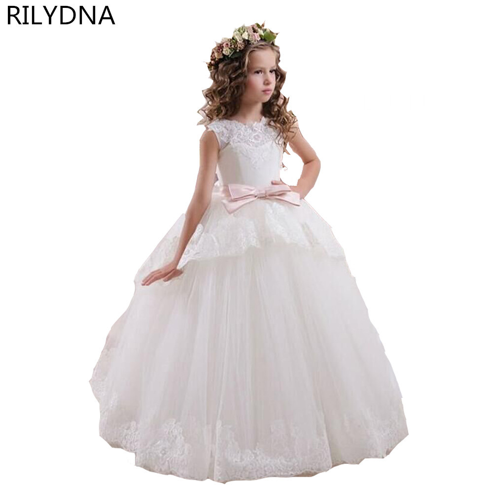 Girl Dresses Cinderella Dress Costume Princess Party Dresses Girls Christmas Clothes Fresh Butterfly Dress For Teenagers girls dresses trolls poppy cosplay costume dress for girl poppy dress streetwear halloween clothes kids fancy dresses trolls wig