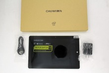 ¡ Nuevo! 10.1 pulgadas Chuwi Hi10 pro/hi10pro Win10 + Remix os (Android 5.1) Z8300 Quad Core 4 GB RAM 64 GB ROM Ips 1920*1200 Tipo c