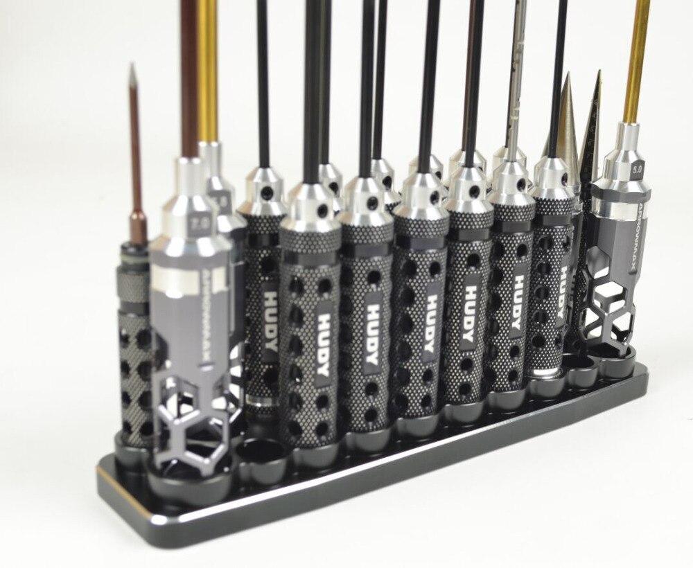 system slatwall tool handiwall direct storage accessories brand screw screwdriver shop p wall by driver hssdhb rack
