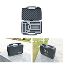 Mavic Pro Bag Hardshell Waterproof Suitcase Portable Handbag Carrying Case for DJI Mavic Pro FPV RC Quadcopter