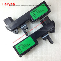Faryea PROXIMITY PROTECTION MODULE FRONT (1 RIGHT+1 LEFT) GWM V200 V240 GREAT WALL HAVAL HOVER H3 H5.MODEL AFTER 2010 YEARS.